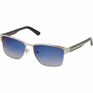 S8851-579B Mens Police Sunglasses - Sunglasses2U
