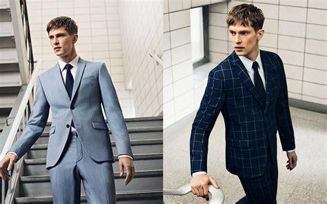 suit  modern mans guide  gentlemanual