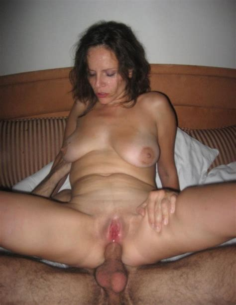 Anal sex, all moms like take big cock in the ass. Original picture #5
