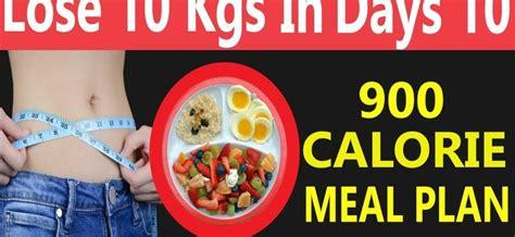 Diēta ar 900 kalorijām, 7 dienas, -5 kg - Veselīgs ēdiens man tuvumā