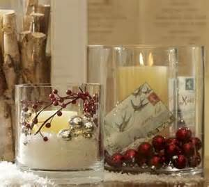 23 amazing christmas candles and decorations with them digsdigs