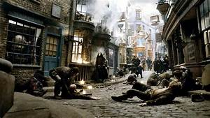 Harry Potter and the Half-Blood Prince Picture 168