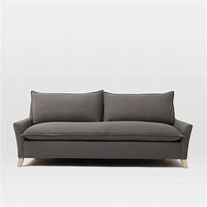 sofa sleeper atlanta mjob blog With sectional sleeper sofa atlanta