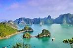 10 Day Highlights of Vietnam |Vietnam Package Deal ...