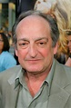 """David Paymer in Premiere Of Universal Pictures' """"Drag Me ..."""