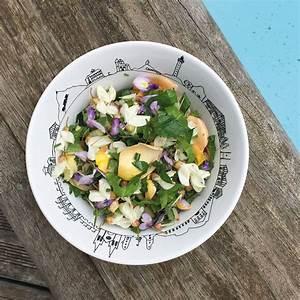 Bol A Salade : bol salade new york assiettes compagnie ~ Teatrodelosmanantiales.com Idées de Décoration