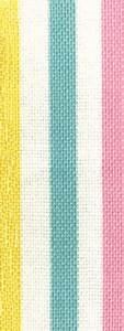 Klebeband Für Stoff : stoff klebeband nuno deco bunte streifen shu shu online japanische wohnaccessoires und ~ Markanthonyermac.com Haus und Dekorationen