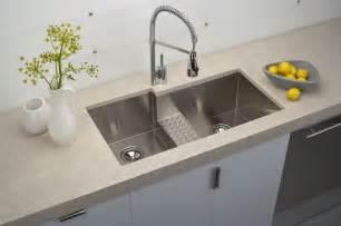 kitchen sinks ideas cool sinks
