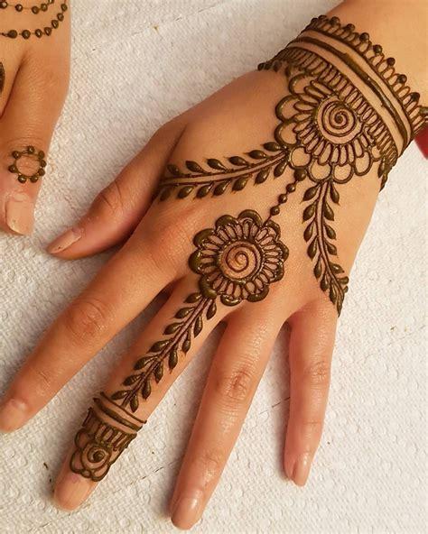 pin  ridhimaa gupta  mehandi designs henna tattoo