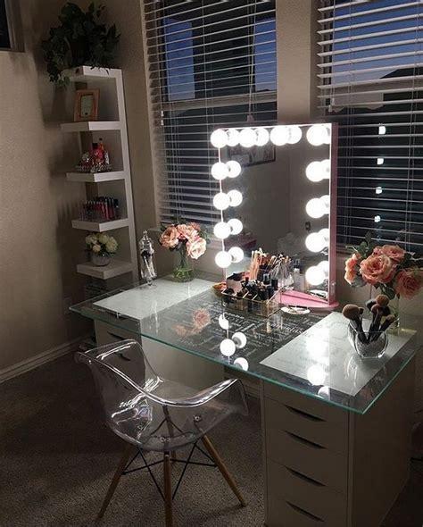 dressing table light ideas 36 diy makeup vanity ideas and designs gallery gallery