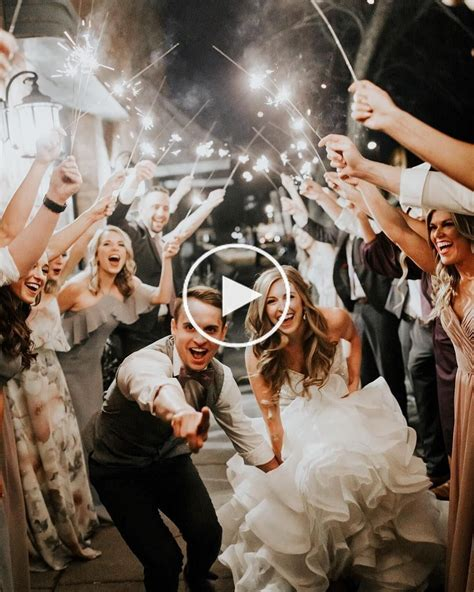 80 Must Have Wedding Photos With Your Groom in 2020