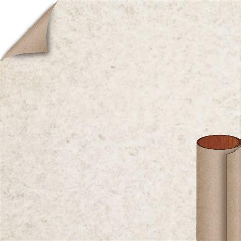 nevamar countertops nevamar white essence textured finish 4 ft x 8 ft