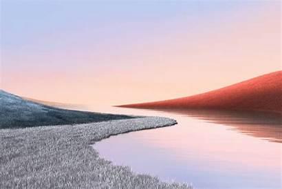 Surface Wallpapers Microsoft Laptop 8k Hub Wallpaperhub