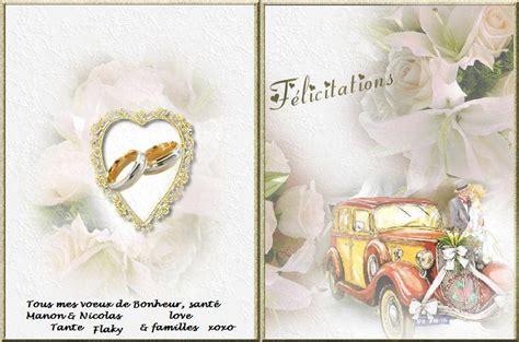 carte félicitation mariage gratuite dromadaire meilleurs voeux de mariage is23 jornalagora