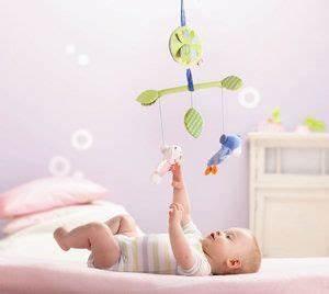 Mobile Baby Test : baby mobile vergleich 2017 testbericht der besten baby ~ Lizthompson.info Haus und Dekorationen