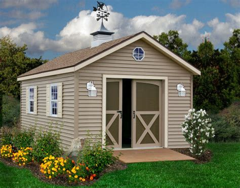 12 x 12 shed kit best barns 12 x 12 south dakota wood shed kit ebay