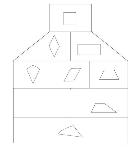 Atfd  Haus Der Vierecke