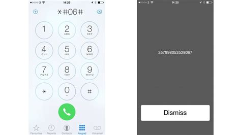 find iphone location by number how to find your iphone and cellular imei number