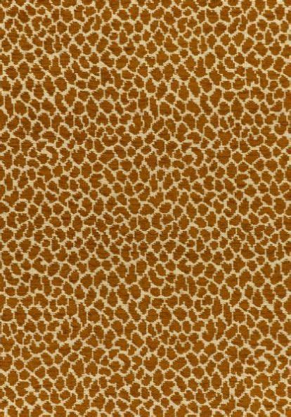 Thibaut Animal Print Wallpaper - thibaut fabric animal print w7283 tanzania in copper