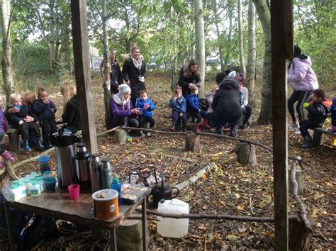 daycare goddard park primary school