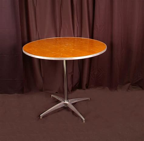 Buy Bar Furniture by Best Selling Wholesale Used Bar Furniture Buy Used Bar