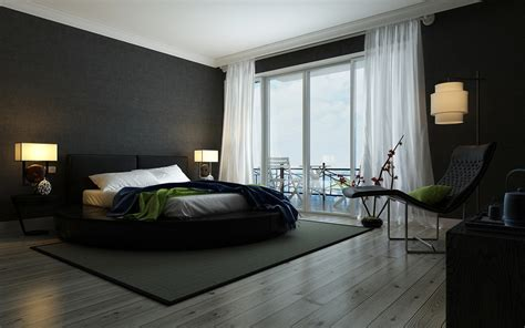 Qanvast Bedroom Ideas