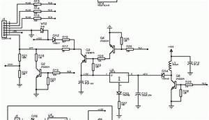 Ud0a4 Ud2b8  U0026gt  Electronicsteacher Com  Circuits
