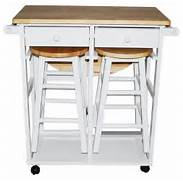 Breakfast Cart Table With 2 Stools White Contemporary 25 Best Ideas About Bar Stools On Pinterest Kitchen Kitchen Island With Two Stools 5020 948 Portable Kitchen Island