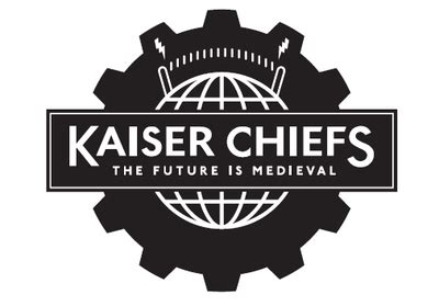 the modern way kaiser chiefs release choose your own album let s get cynical