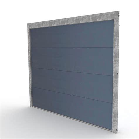 porte de garage maguisa bien porte de garage sectionnelle castorama 12 porte de garage sectionnelle motoris233e turia