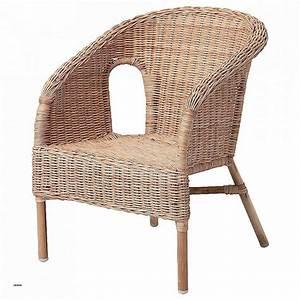 Chaise En Rotin Ikea : chaise chaise osier ikea fresh chaise en rotin ikea of awesome inside chaise osier ikea ~ Teatrodelosmanantiales.com Idées de Décoration