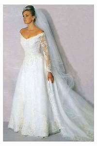 wedding gowns for older women With mature woman wedding dresses