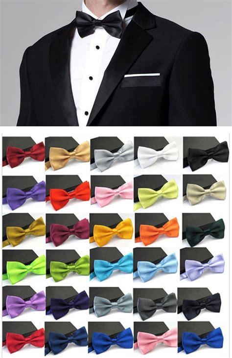 krawatten fliegen bestseller  top vergleicheu