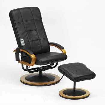 massaging chairs while medicare chairs