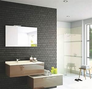 Avec Quoi Recouvrir Un Escalier En Carrelage : refaire une salle de bain pas cher nos 5 conseils rangement pinterest ~ Melissatoandfro.com Idées de Décoration