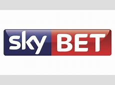CVC returns to gambling with Sky Bet purchase