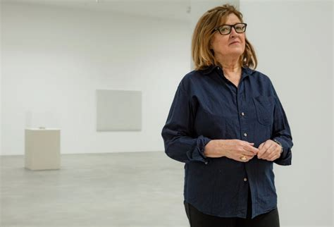 Artist to Know: Vija Celmins by AuctionDaily | Auction Daily