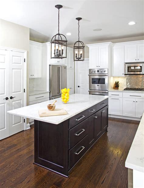 kitchen cabinets pennsylvania transitional cabinet refacing wales pa lfi kitchens 3159