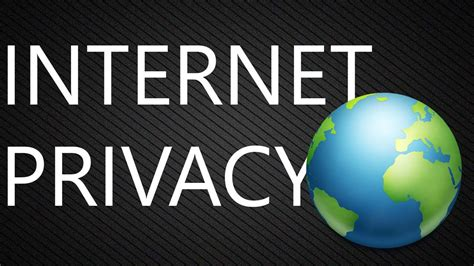 10 Ways To Protect Your Privacy Online