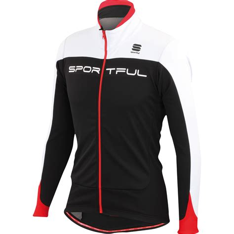 best cycling softshell wiggle com sportful flash softshell jacket cycling