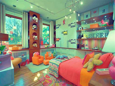 vintage themed bedrooms huge rooms for kids bedroom ideas huge bedrooms bedroom designs