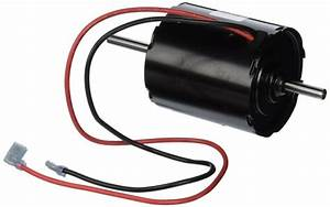 Atwood Hydro Flame Motor  8525 8531