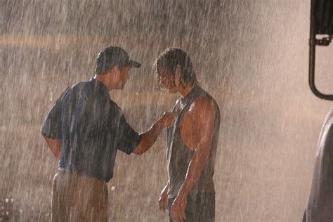 friday night lights book characters why coach taylor from friday night lights is a great leader