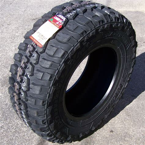mudding tires 35 mud king tires images frompo 1