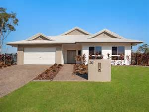 back porch designs for houses photo of a house exterior design from a real australian
