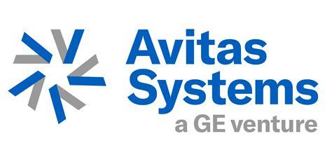 bureau veritas industrial services bureau veritas partners with avitas systems a ge venture to create the generation of