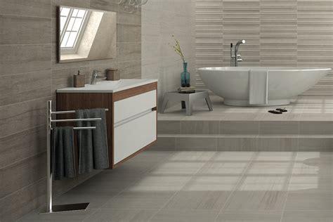 designer bathroom tiles small bathroom tiles ideas uk bathroom design ideas