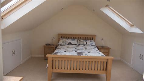 Loft Conversion Bedroom Design Ideas by Restyle Modern Truss Lofts Loft Conversions