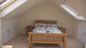 restyle loft gallery yorkshire loft conversions sheffield With loft conversion bedroom design ideas
