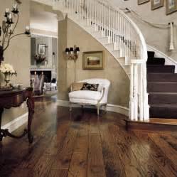 quality wood floors luxury wood flooring